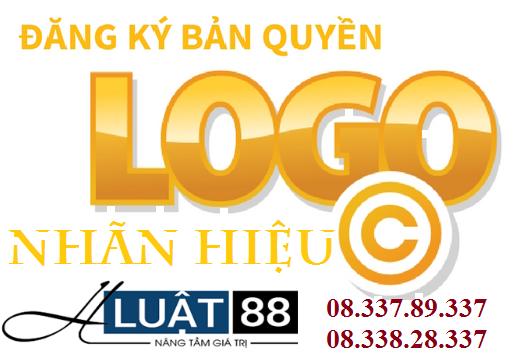 Đăng ký bảo hộ logo nhãn hiệu tại nghệ an